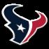 Houton Texans
